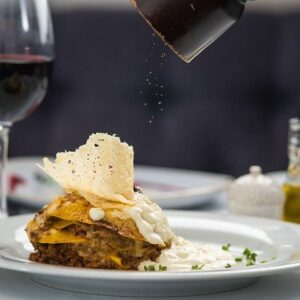 What Are The Best Restaurants In Waukesha